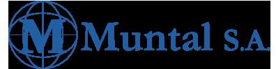 Muntal